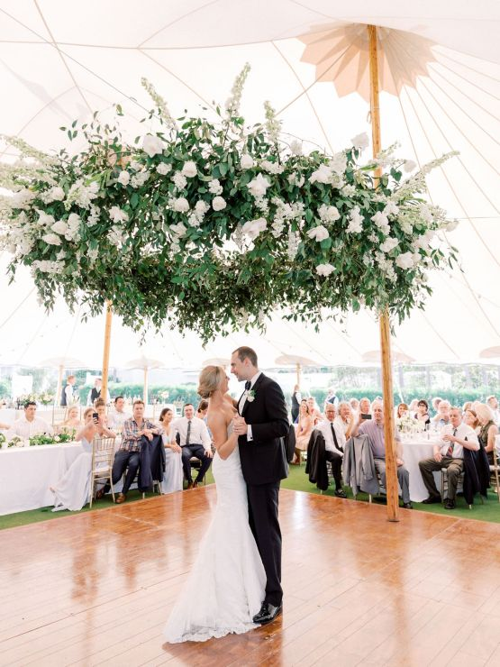 Kaity Brawley – Anna Lucia Events – Gasparilla Inn – We Planned Three Perfect Destination Beach Weddings Just For You – The Beaches of Fort Myers and Sanibel Island – Bridal Musings 7