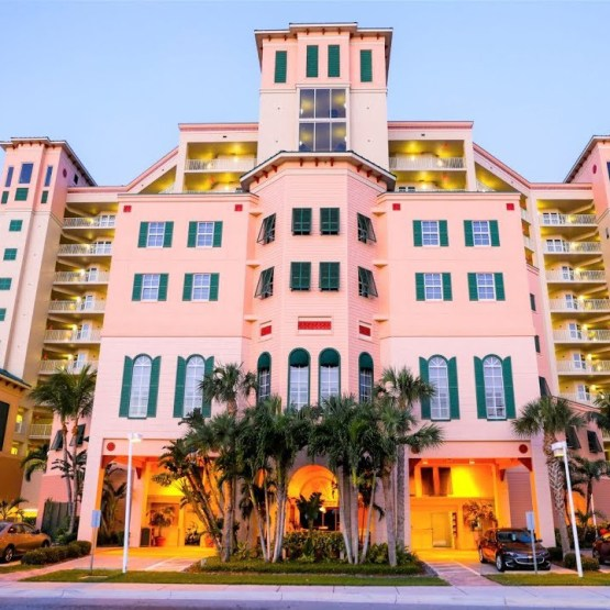 Pink Shell Beach Resort – We Planned Three Perfect Destination Beach Weddings Just For You – The Beaches of Fort Myers and Sanibel Island – Bridal Musings 6