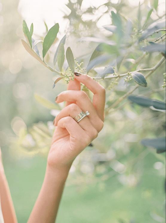 Romantic Florence Destination Wedding at Villa le Fontanelle – Olga Makarova 89