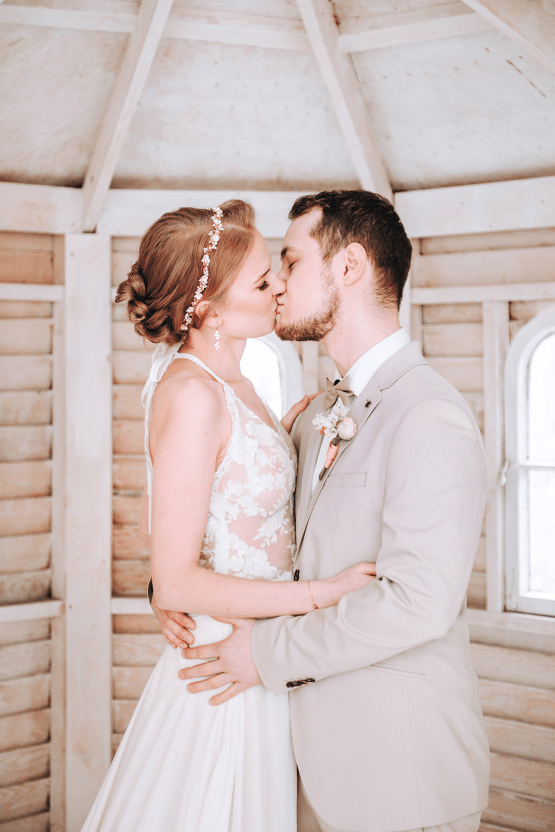 Citrus and Peach Spring Wedding Inspiration from Germany – Time for Wedding – Eine Liebe Lang Hochzeitsfotografin 14