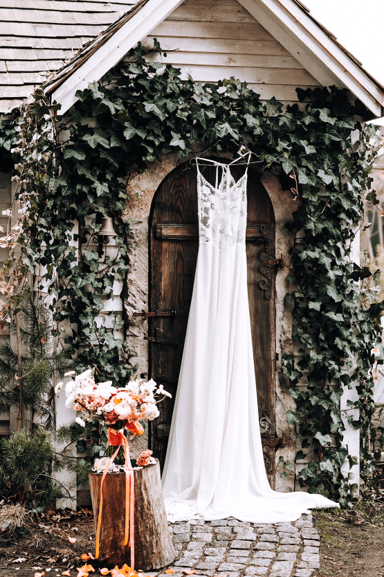 Citrus and Peach Spring Wedding Inspiration from Germany – Time for Wedding – Eine Liebe Lang Hochzeitsfotografin 21