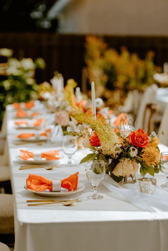 Intimate Backyard Indian Wedding – Carmelisse Photography – Leilani Weddings 49