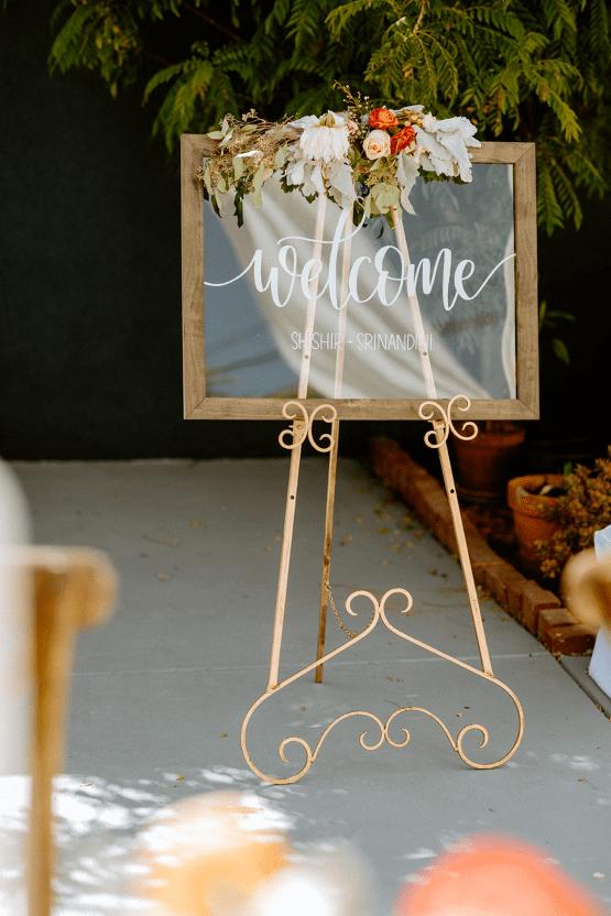 Intimate Backyard Indian Wedding – Carmelisse Photography – Leilani Weddings 52