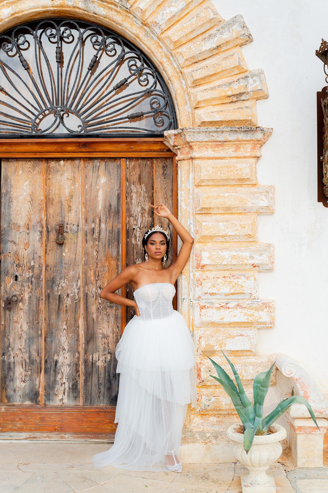 Sexy and Luxurious Puglia Wedding Inspiration – Bottega53 – Impression Villas and Weddings – Tenuta Mose 38