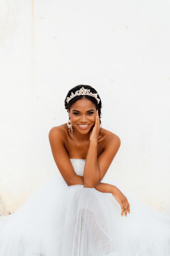 Sexy and Luxurious Puglia Wedding Inspiration – Bottega53 – Impression Villas and Weddings – Tenuta Mose 41