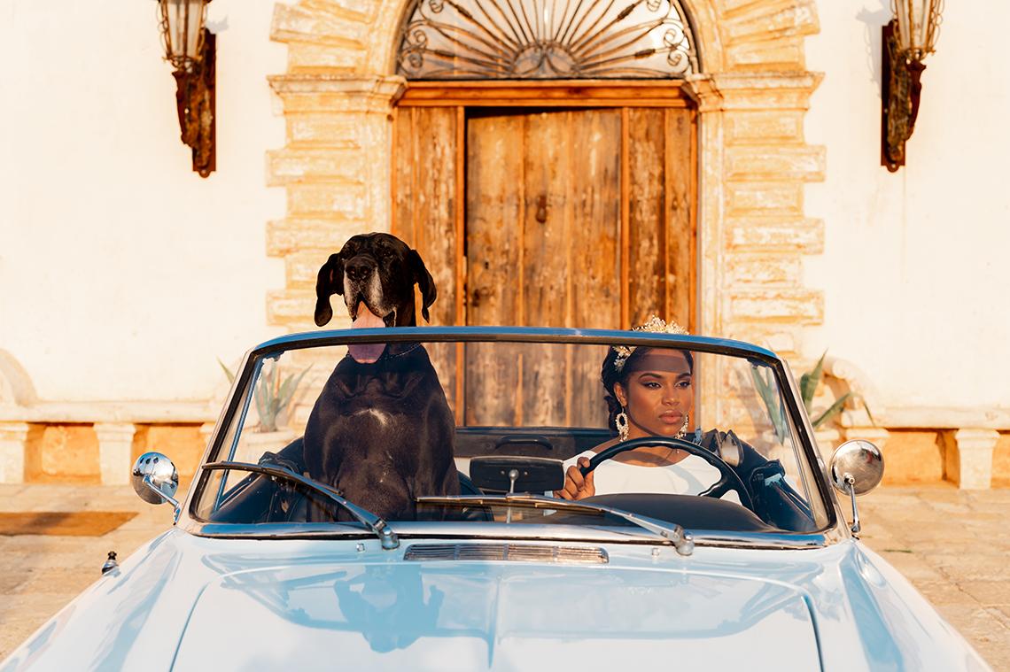 Sexy and Luxurious Puglia Wedding Inspiration – Bottega53 – Impression Villas and Weddings – Tenuta Mose 52