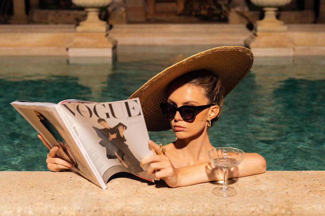 Sexy and Luxurious Puglia Wedding Inspiration – Bottega53 – Impression Villas and Weddings – Tenuta Mose 54