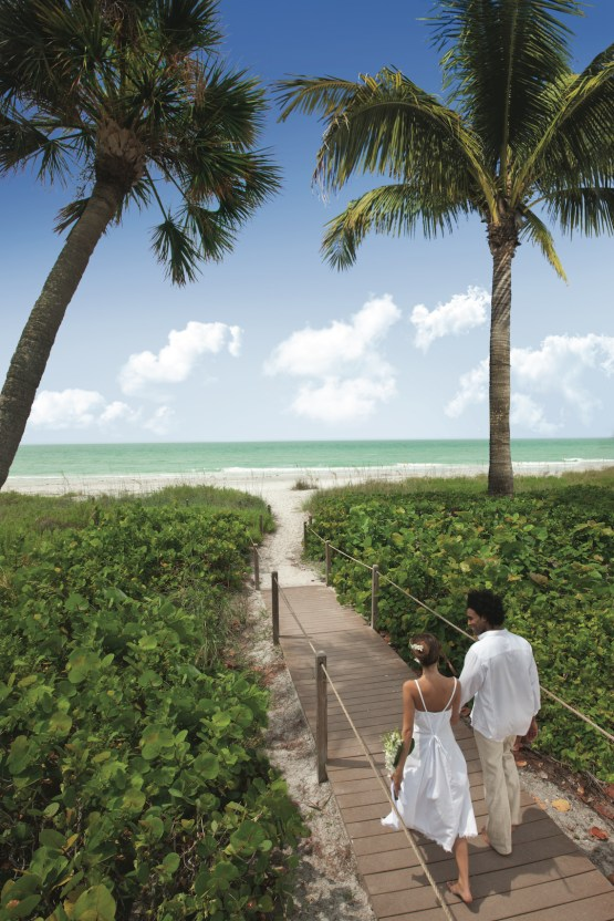 The Beaches of Fort Myers and Sanibel Island Weddings – Bridal Musings 3