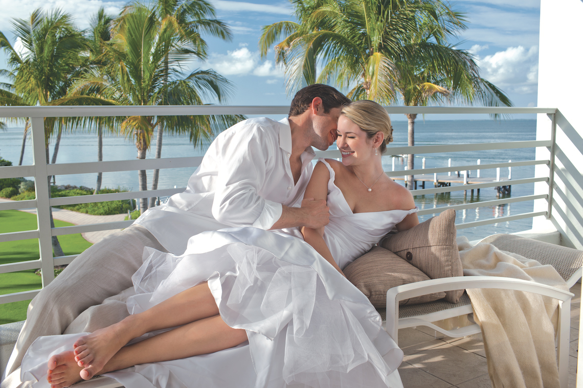 The Beaches of Fort Myers and Sanibel Island Weddings – Bridal Musings 5