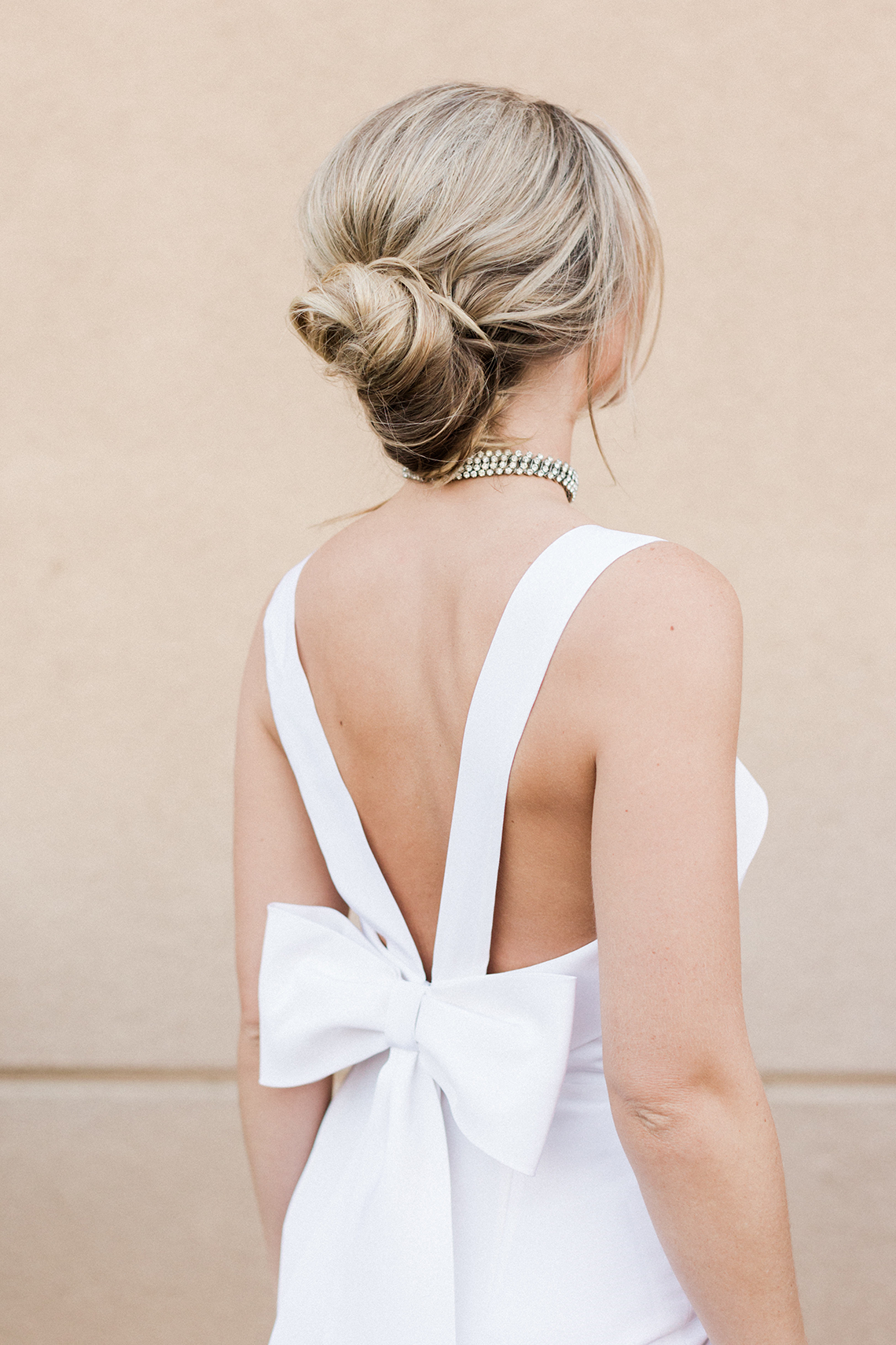 6 Gorgeous and Trendy Bridal Hairstyles for Your 2021 2022 Wedding – Valerie Darling Photography – The Bridal Bar 23