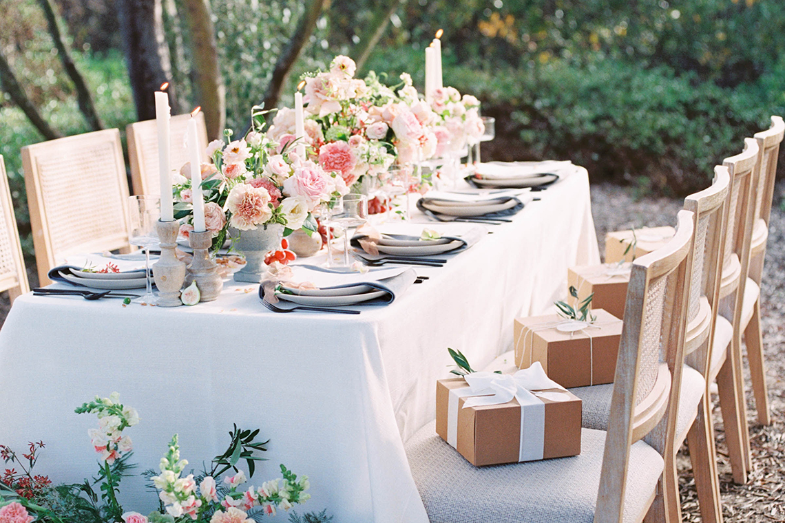 Best Wedding Registry Platforms for Gifts Cash Honeymoons and Charities – iamlatreuo photo