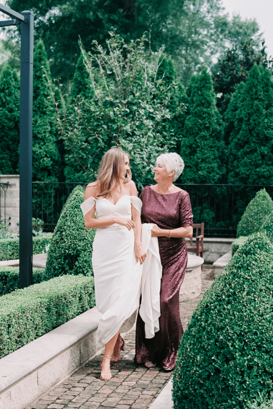 Indianapolis Colts Wedding – Former Colts Reporter and Assistant Coach are Married by Head Coach Frank Reich in Mississippi – Angela Lally Photography 46