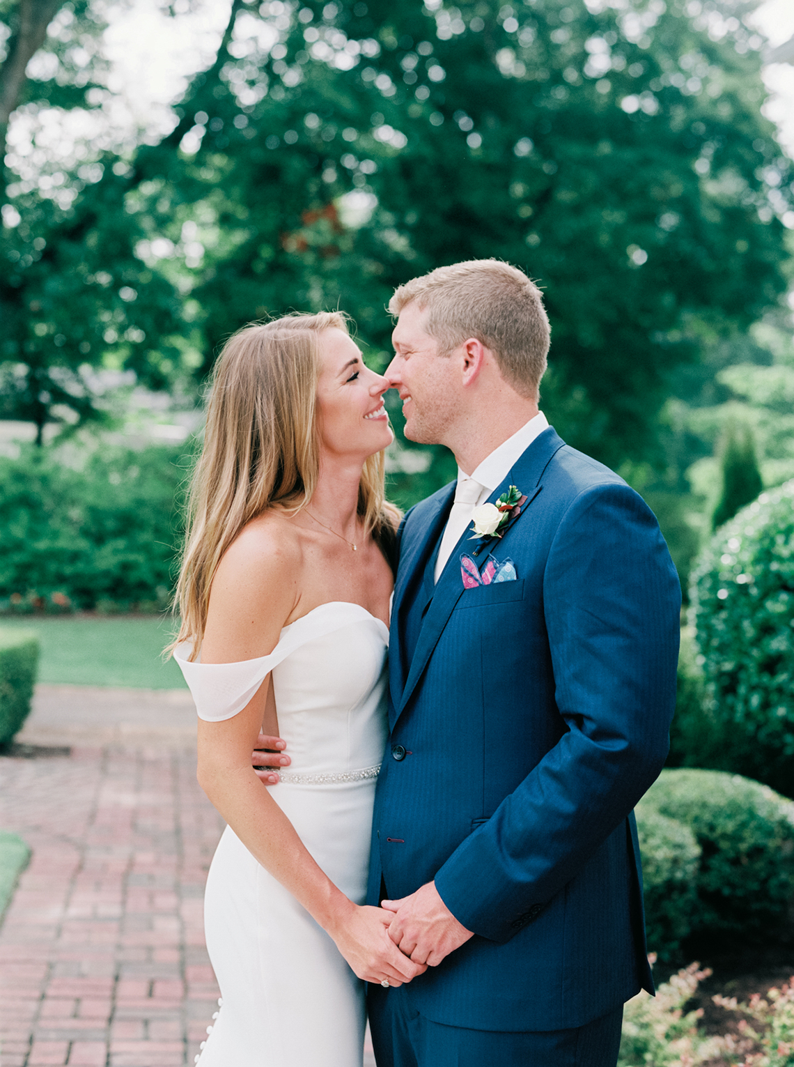 Indianapolis Colts Wedding – Former Colts Reporter and Assistant Coach are Married by Head Coach Frank Reich in Mississippi – Angela Lally Photography 65