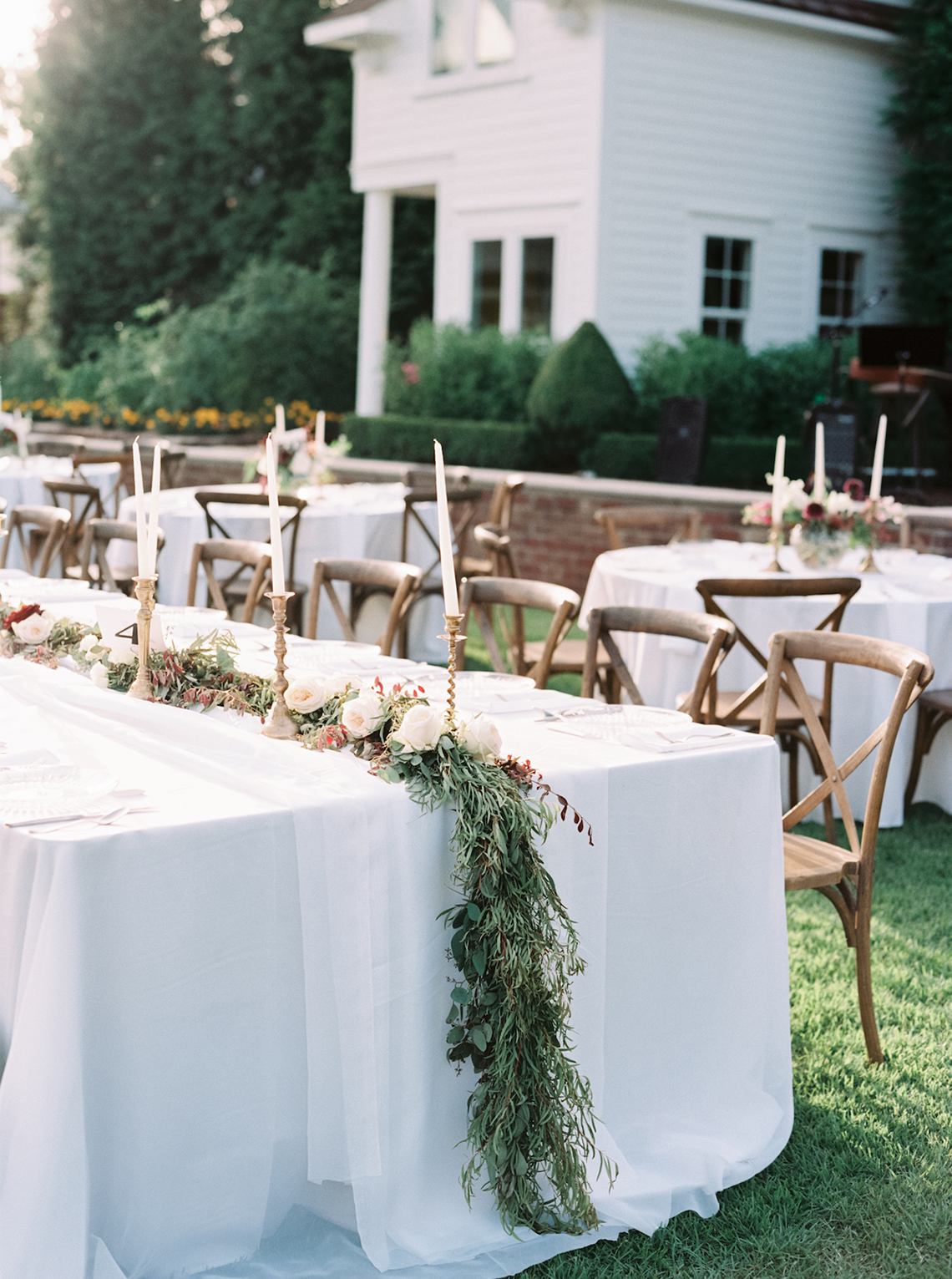 Indianapolis Colts Wedding – Former Colts Reporter and Assistant Coach are Married by Head Coach Frank Reich in Mississippi – Angela Lally Photography 72