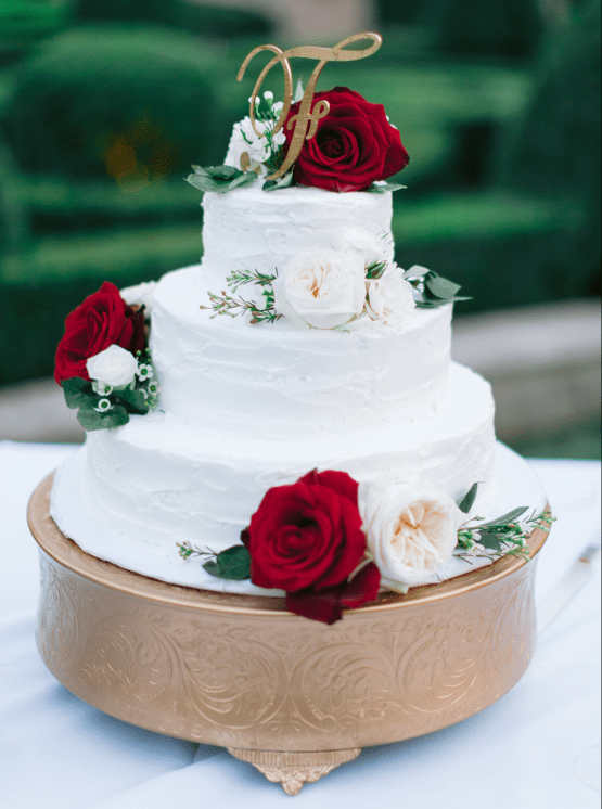 Indianapolis Colts Wedding – Former Colts Reporter and Assistant Coach are Married by Head Coach Frank Reich in Mississippi – Angela Lally Photography 79
