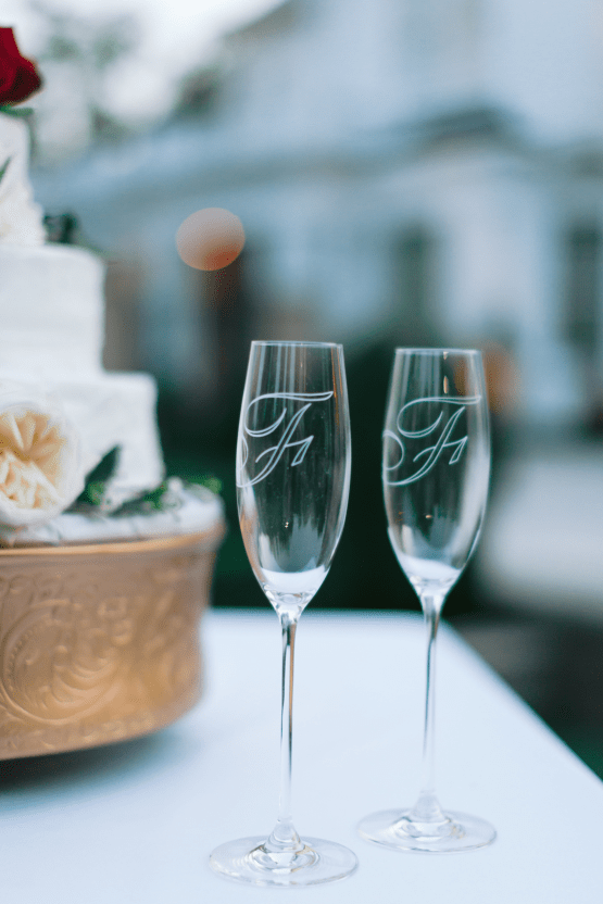 Indianapolis Colts Wedding – Former Colts Reporter and Assistant Coach are Married by Head Coach Frank Reich in Mississippi – Angela Lally Photography 80