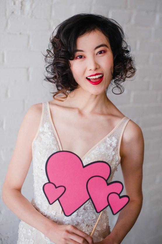 Lyra Vega Online Wedding Dresses Made-to-Measure Under 1200 – Bridal Musings 19