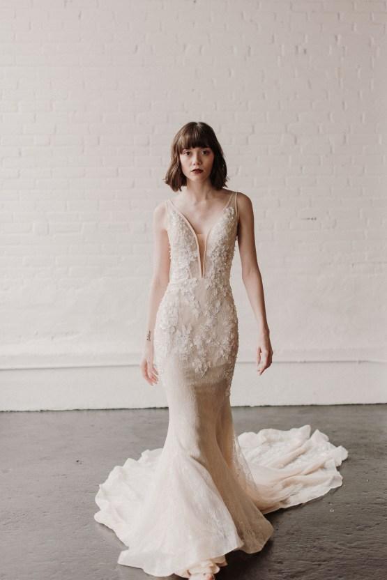 Lyra Vega Online Wedding Dresses Made-to-Measure Under 1200 – Bridal Musings 20