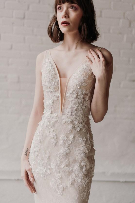 Lyra Vega Online Wedding Dresses Made-to-Measure Under 1200 – Bridal Musings 21