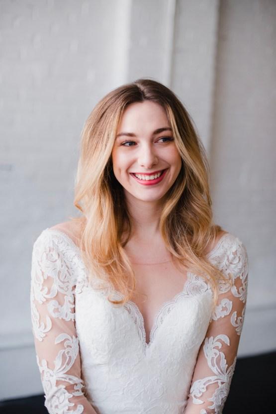 Lyra Vega Online Wedding Dresses Made-to-Measure Under 1200 – Bridal Musings 26