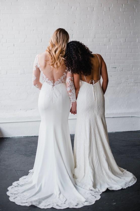 Lyra Vega Online Wedding Dresses Made-to-Measure Under 1200 – Bridal Musings 28