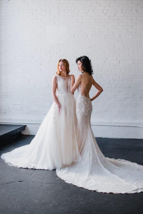 Lyra Vega Online Wedding Dresses Made-to-Measure Under 1200 – Bridal Musings 29