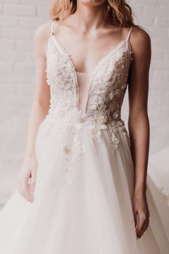 Lyra Vega Online Wedding Dresses Made-to-Measure Under 1200 – Bridal Musings 32