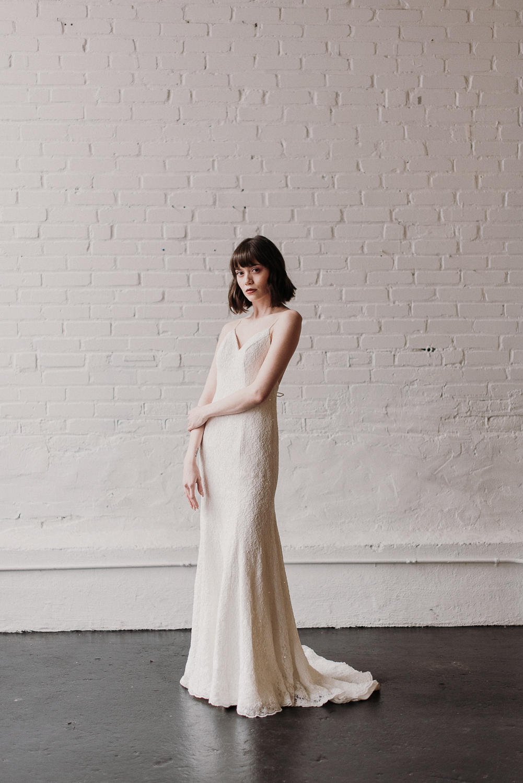 Lyra Vega Online Wedding Dresses Made-to-Measure Under 1200 – Bridal Musings 36