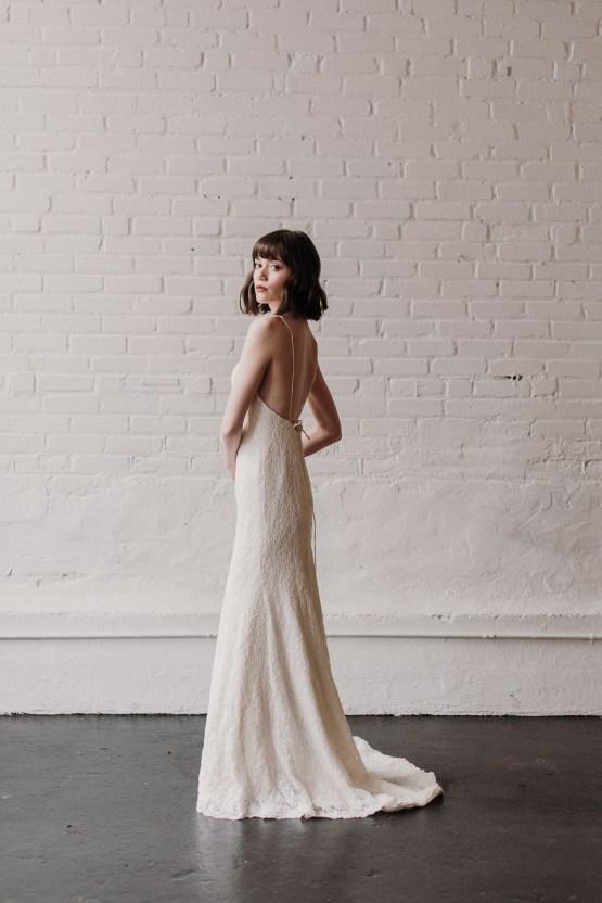 Lyra Vega Online Wedding Dresses Made-to-Measure Under 1200 – Bridal Musings 37