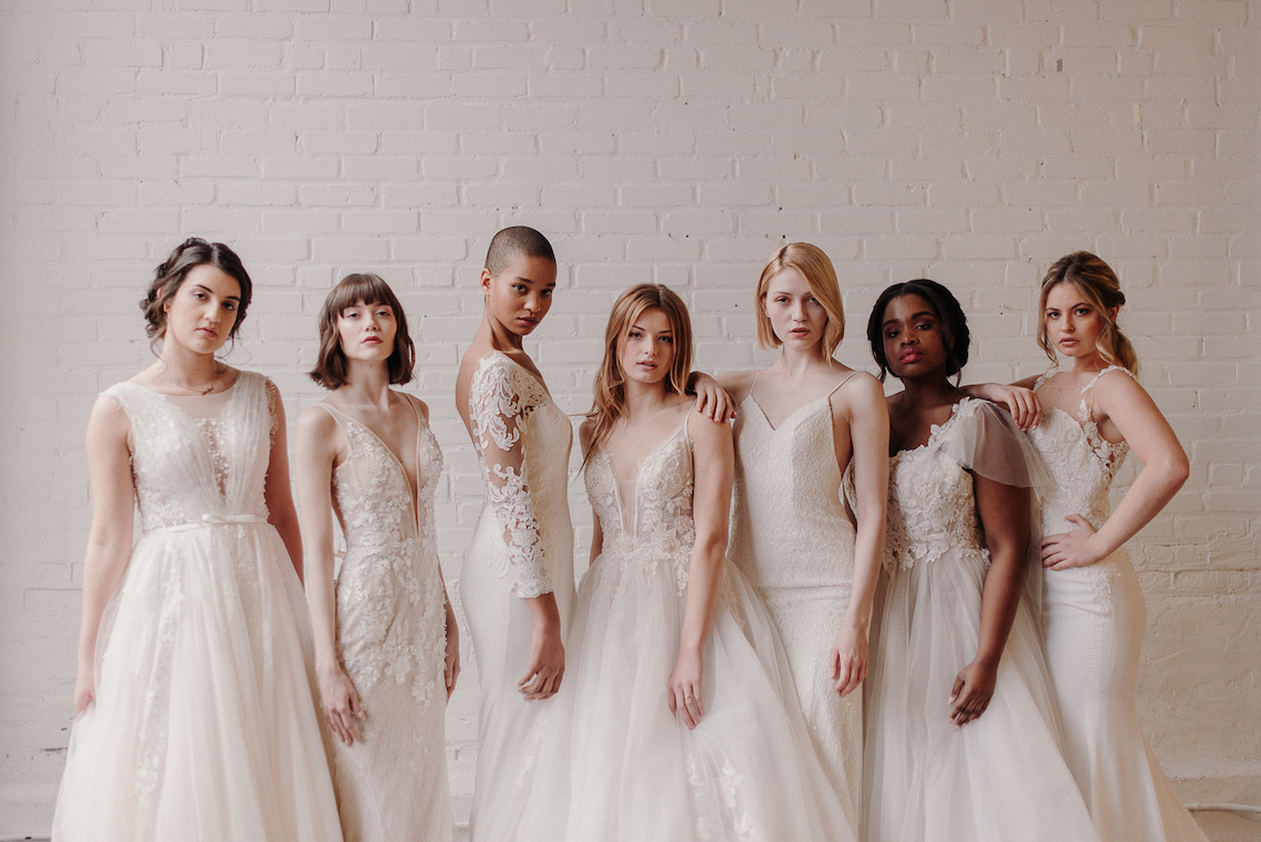 Lyra Vega Online Wedding Dresses Made-to-Measure Under 1200 – Bridal Musings 4