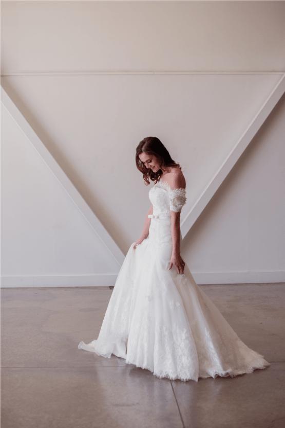 Lyra Vega Online Wedding Dresses Made-to-Measure Under 1200 – Bridal Musings 40