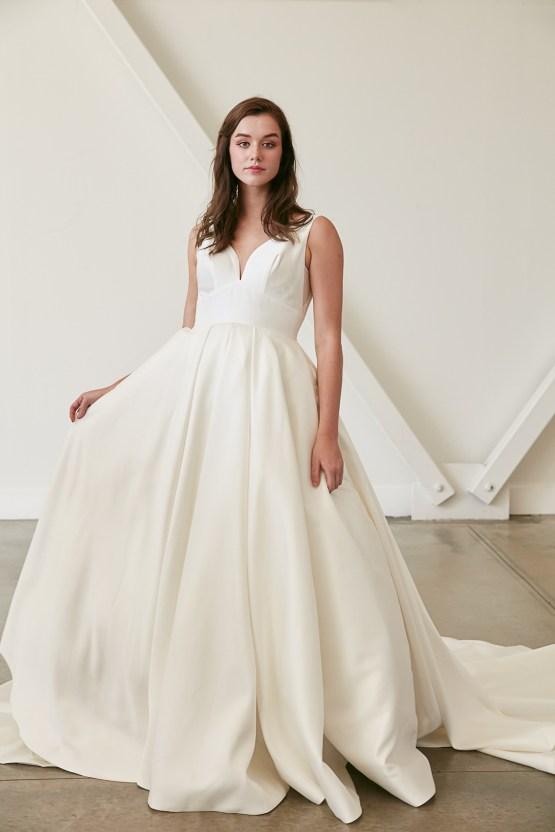 Lyra Vega Online Wedding Dresses Made-to-Measure Under 1200 – Bridal Musings 52
