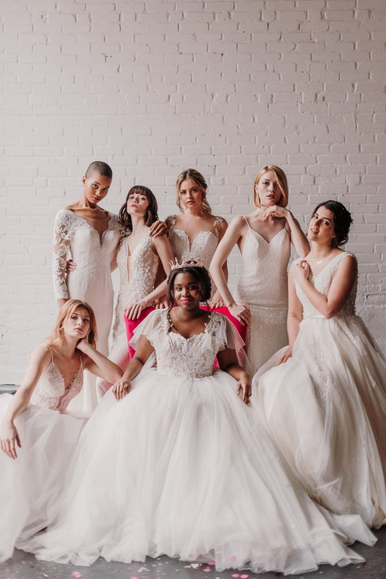 Lyra Vega Online Wedding Dresses Made-to-Measure Under 1200 – Bridal Musings 6