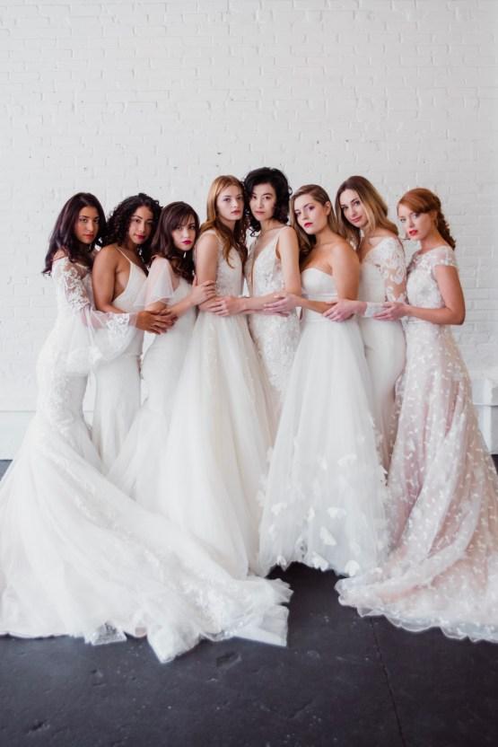 Lyra Vega Online Wedding Dresses Made-to-Measure Under 1200 – Bridal Musings 7