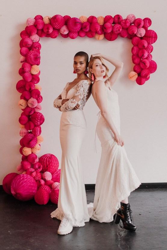 Lyra Vega Online Wedding Dresses Made-to-Measure Under 1200 – Bridal Musings 8