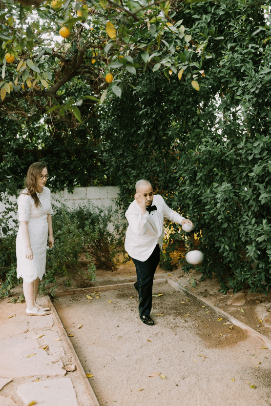 Stylish and Modern Covid-Safe Private Elopement in Palm Springs – Lets Frolic Together Photography 62