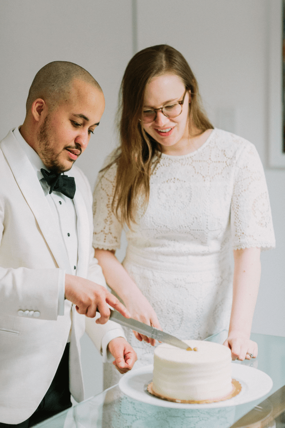 Stylish and Modern Covid-Safe Private Elopement in Palm Springs – Lets Frolic Together Photography 63