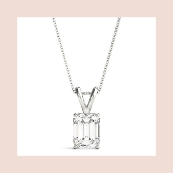 What to Gift Your Bride or Groom on Your Wedding Day – Lovbe – Affordable Ethical Lab-grown Diamond Jewelry – Bridal Musings 3