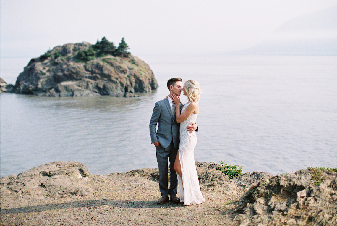The Ultimate Guide to Planning a Wedding or Elopement in Alaska – Outland Events – Corinne Graves – Bridal Musings 13