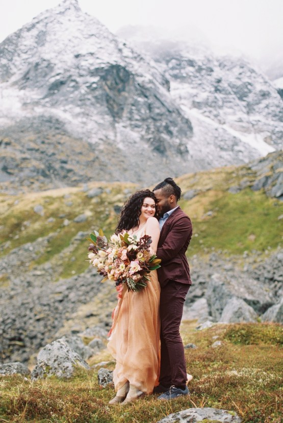 The Ultimate Guide to Planning a Wedding or Elopement in Alaska – Outland Events – Corinne Graves – Bridal Musings 21
