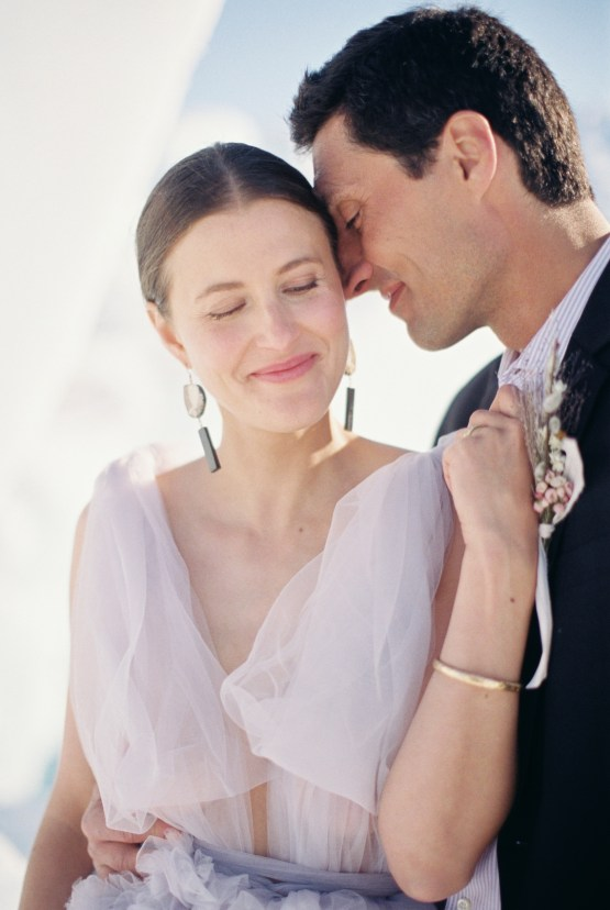 The Ultimate Guide to Planning a Wedding or Elopement in Alaska – Outland Events – Corinne Graves – Bridal Musings 22