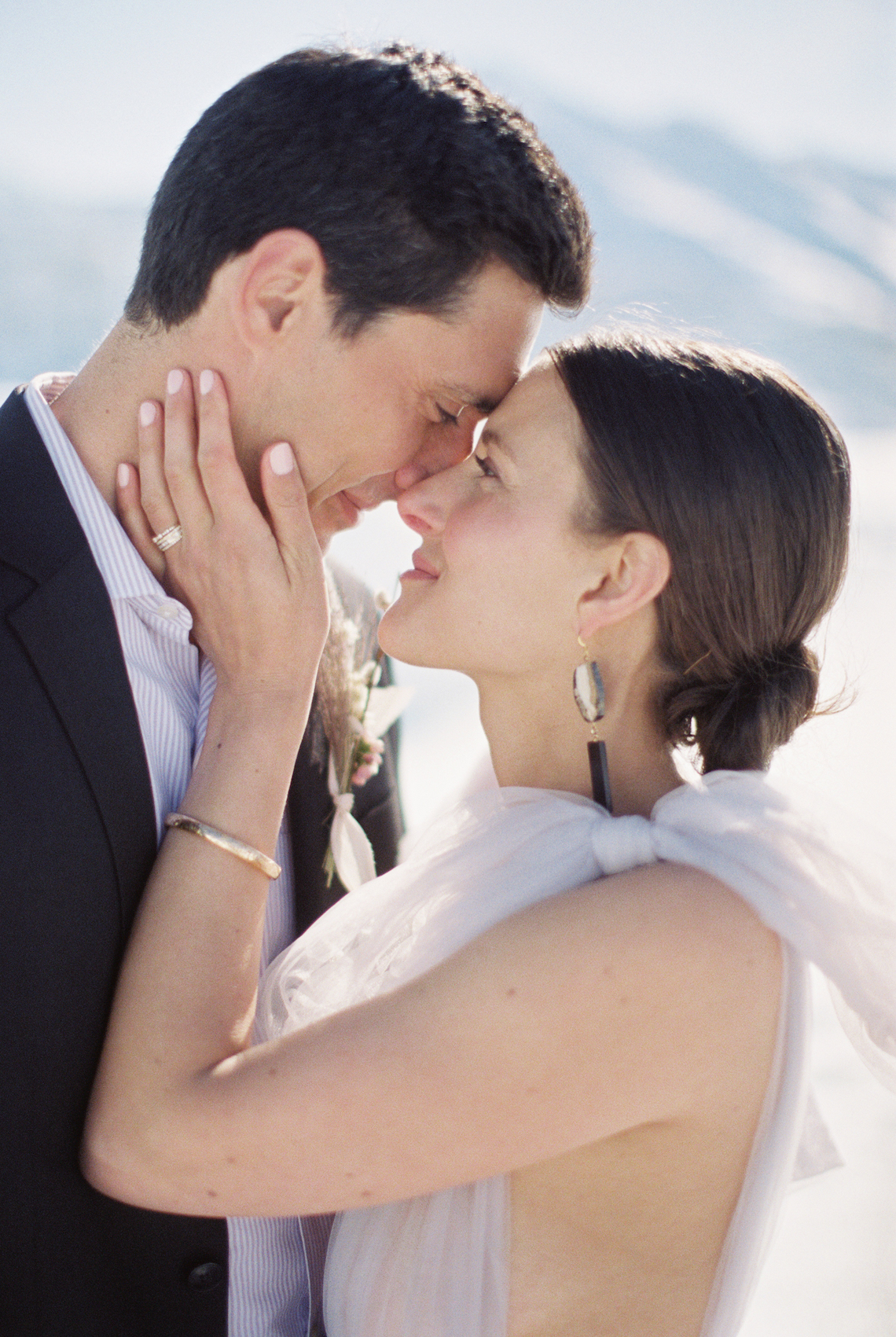 The Ultimate Guide to Planning a Wedding or Elopement in Alaska – Outland Events – Corinne Graves – Bridal Musings 23