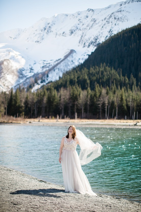 The Ultimate Guide to Planning a Wedding or Elopement in Alaska – Outland Events – Corinne Graves – Bridal Musings 24