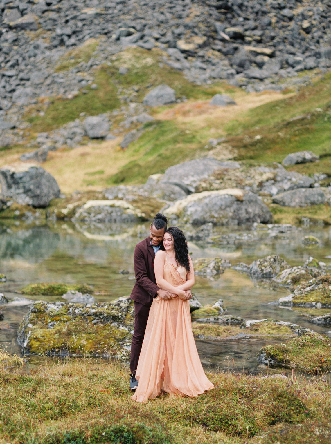 The Ultimate Guide to Planning a Wedding or Elopement in Alaska – Outland Events – Corinne Graves – Bridal Musings 28