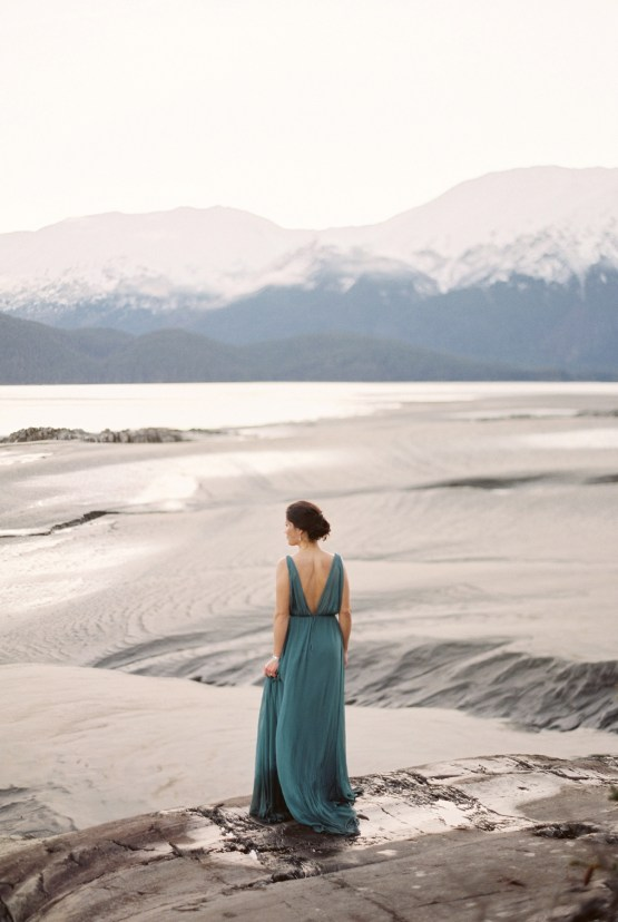 The Ultimate Guide to Planning a Wedding or Elopement in Alaska – Outland Events – Corinne Graves – Bridal Musings 29
