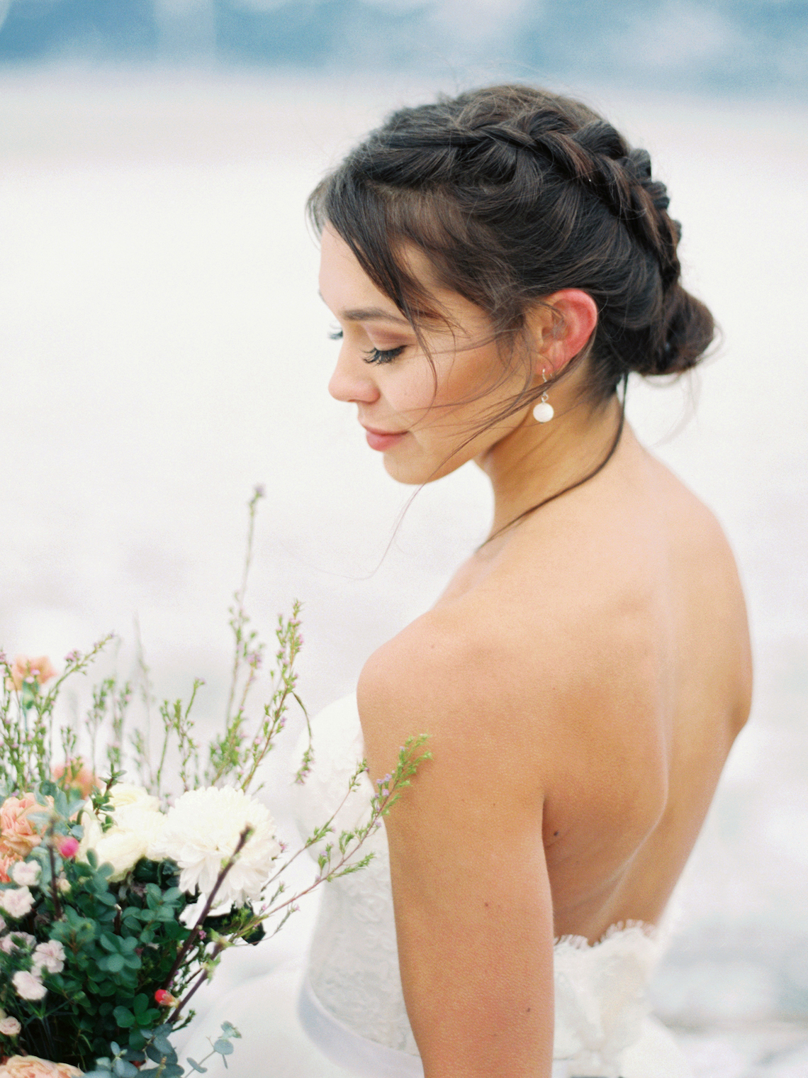 The Ultimate Guide to Planning a Wedding or Elopement in Alaska – Outland Events – Corinne Graves – Bridal Musings 32