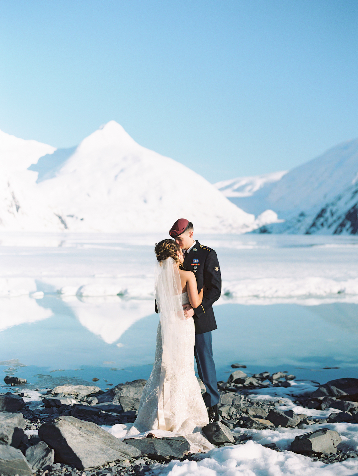 The Ultimate Guide to Planning a Wedding or Elopement in Alaska – Outland Events – Corinne Graves – Bridal Musings 33