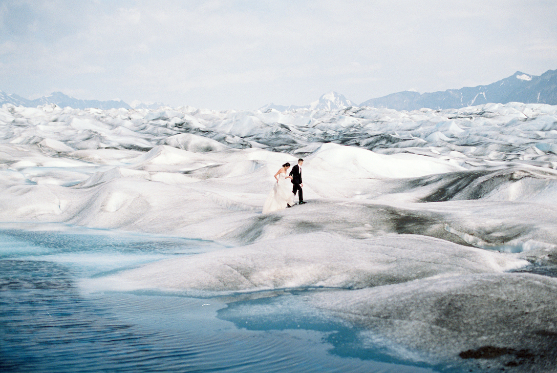 The Ultimate Guide to Planning a Wedding or Elopement in Alaska – Outland Events – Corinne Graves – Bridal Musings 8