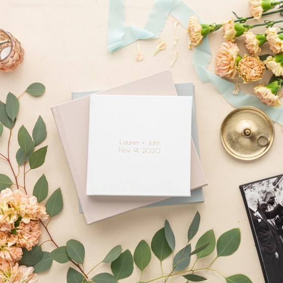 Top Tips for Creating Your Wedding Photo Album Book – Mpix – Bridal Musings 4