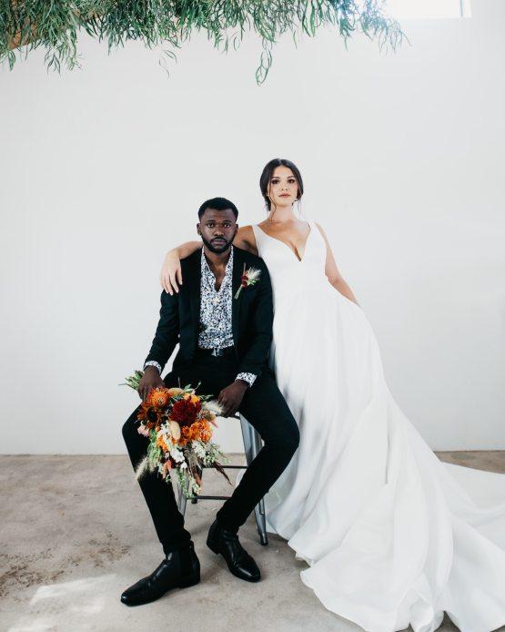 Blake Cheek – This New Resale Platform Is Like Etsy Meets Poshmark For Weddings